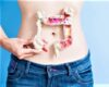 La campagna sulle malattie croniche dell'intestino