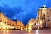 Connect2Italy: restyling del Club e ricerca di nuovi Hotels in Italia