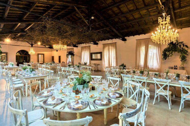 Antico Borgo di Sutri sceglie PerDormire Hotel per far riposare al meglio gli ospiti