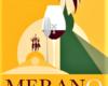 Chiude con successo il 29° Merano WineFestival digital. Intervista a Helmuth Köcher