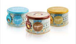 Sull'e-shop Vergani il dolce della tradizione milanese