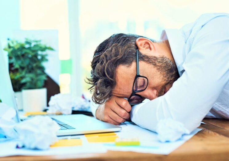 Stress da Covid: i consigli degli esperti per combattere la stanchezza psico-fisica