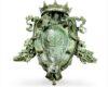 Lo stemma Poldi Pezzoli torna al Museo
