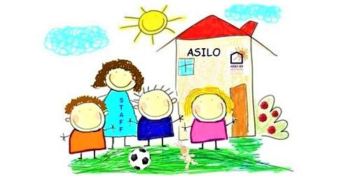 Assonidi: servizi all'infanzia 0-3 anni contagi Covid al minimo