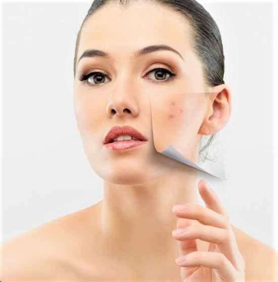 Linea Chrono Age White: verso una pelle più radiosa e senza macchie