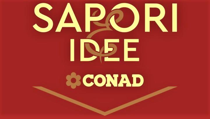 Sapori&Idee nuovo marchio premium lanciato da Conad