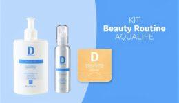 Aqualife: due nuovi prodotti che vale la pena di conoscere. In promozione