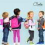 Clootee, la prima box mensile di noleggio abbigliamento 0-18 in Italia
