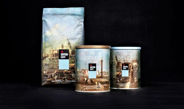 Goppion Caffè rinnova l'accordo con la Direzione Regionale Musei Veneto