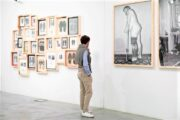 Il Centro per l'arte contemporanea Luigi Pecci di Prato riapre al pubblico