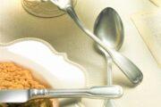 Pintinox per chi ama l'arte della tavola