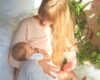 Parenthood, nuova collezione per future e neo mamme firmata Primark