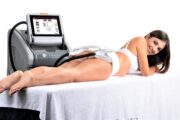 Schwarzy & Onda Coolwaves, nuovi trattamenti multifunzionali per rimettersi in forma