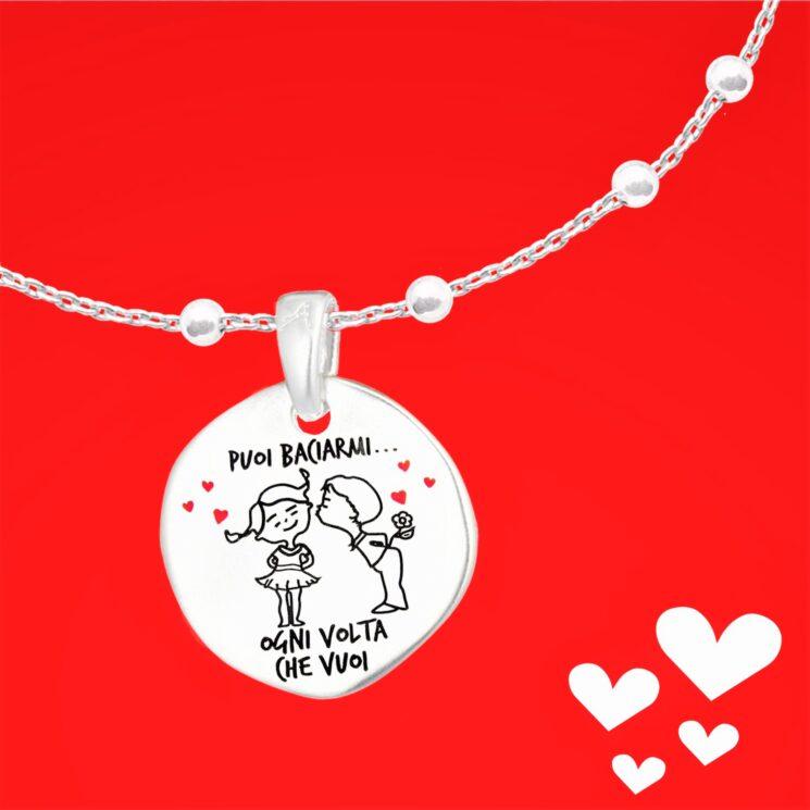 Dalla community di HOMI Fashion&Jewels Exhibition tante le proposte per celebrare San Valentino