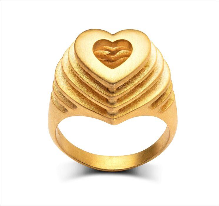 A San Valentino ditelo con futuroRemoto gioielli