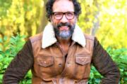 Federico Quaranta brand ambassador di Fileni