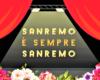 Sanremo è sempre Sanremo