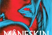 Sanremo 2021: L'Oréal Professionnel nelle mani di Toni&Guy per i Måneskin