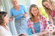Salute al femminile: con la pandemia diminuiscono le visite e aumentano i piccoli disturbi