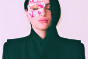 71° Festival di Sanremo: Pinalli curerà il makeup di Arisa