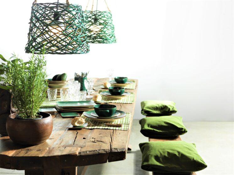Novità HOME: la tavola di Pasqua