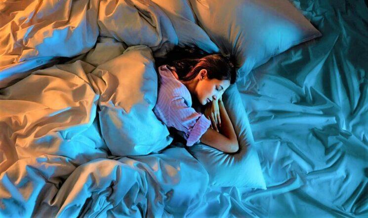 Emma – The Sleep Company: i 5 miti più comuni sul sonno e le 5 regole d'oro per un rapido addormentamento
