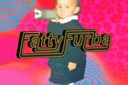 Fatty Furba, il podcast dedicato al Festival di Sanremo: la puntata finale