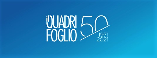 Il Quadrifoglio festeggia 50 anni di attività