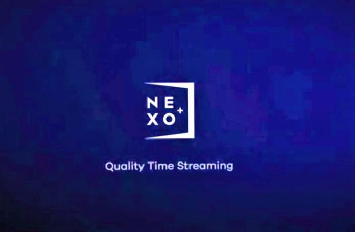 Nexo+: al via la nuova piattaforma on demand per un tempo libero di qualità