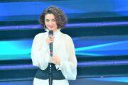 Serata finale del Festival di Sanremo: Hair Cotril per Tecla Insolia