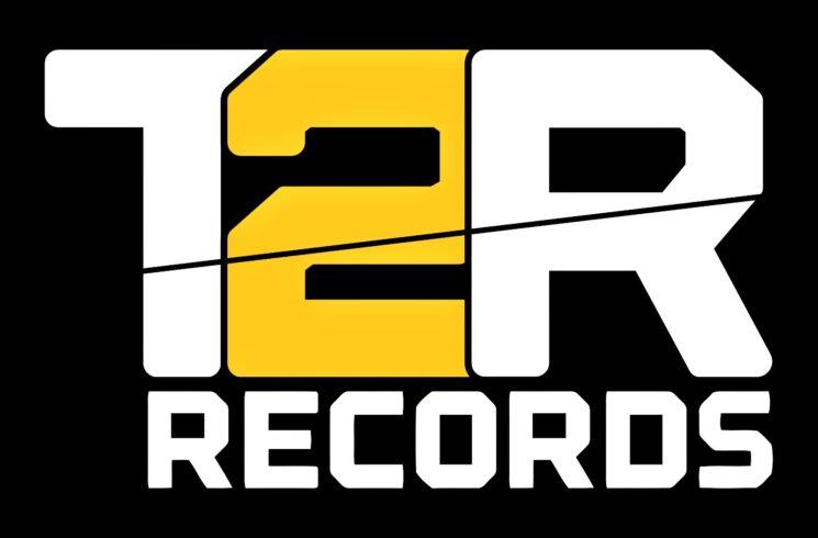 Time 2 Rap, la nuova label dedicata alle sonorità estreme del rap