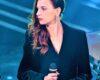 Festival di Sanremo: Hair Cotril per Emanuela Fanelli