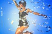 """Alessandra Amoroso: online i videoclip di """"Piuma"""" e """"Sorriso Grande"""""""