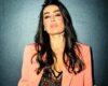Alfaparf Milano torna a Radio Italia Beauty