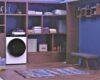 Haier: la gamma Washing in classe A con la nuova etichetta energetica