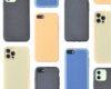 Tunit by Guzzini: le nuove cover per gli ultimi modelli di iPhone
