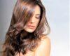 Emsibeth Company: energia vitale ai capelli con Thermal #Aqvaceremony