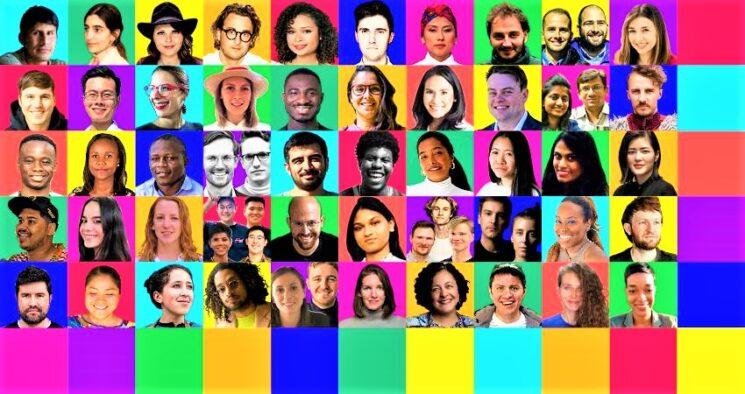 50 Best annuncia 50 Next: i giovani che cambiano il futuro della gastronomia