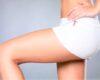 Linea Peel di Dermophisiologique per esaltare lo splendore della pelle del corpo
