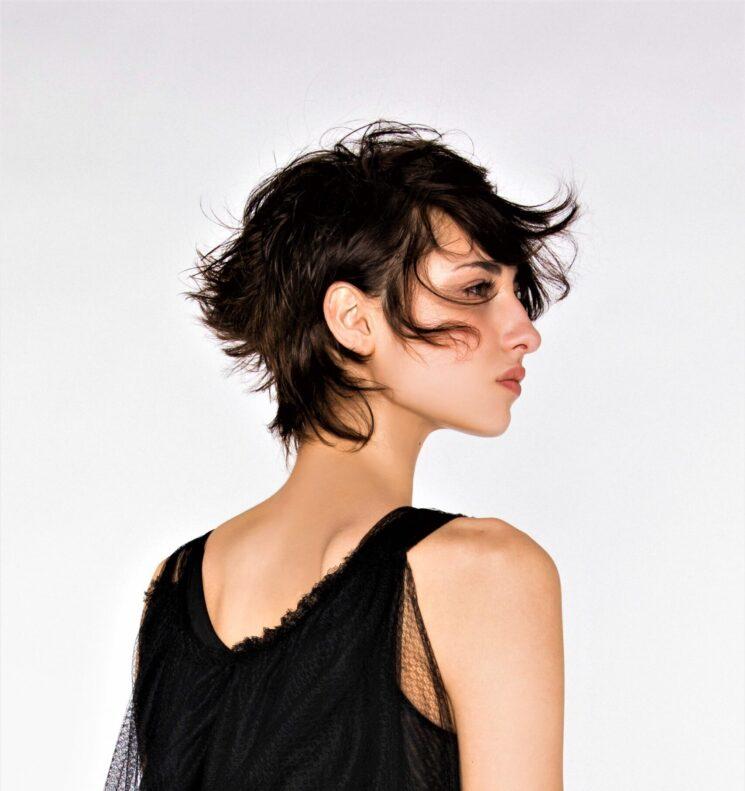 Aldo Coppola: le tendenze capelli P/E 2021