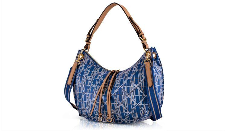 Festa della Mamma: per farla sentire speciale regaliamole una borsa Carpisa