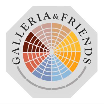 """""""Scopri le botteghe museo"""" evento organizzato da Galleria&Friends e dall'Associazione Profumo di Milano"""
