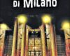 """""""Il banchiere di Milano"""", noir di I.E Ferrario edito da Fratelli Frilli Editori"""