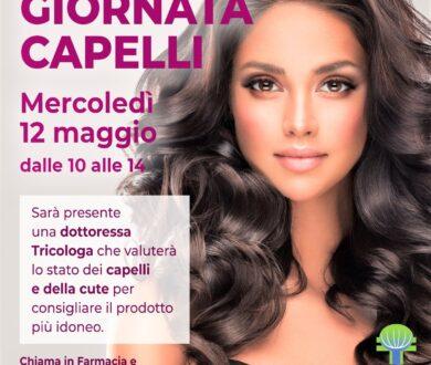 Salute e benessere in Farmacia Boccaccio a Milano