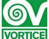 Appuntamento con VORTICE: monitoraggio, purificazione, sanificazione dell'aria indoor: strategie per ambienti salubri