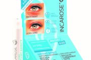 Incarose: My Eyes Instant Effect, il must have che agisce contro borse e occhiaie