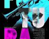 Futura, un film di Lamberto Sanfelice