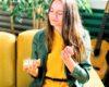 Ricola e BloggerItalia insieme per un'attività di influencer marketing tutta green
