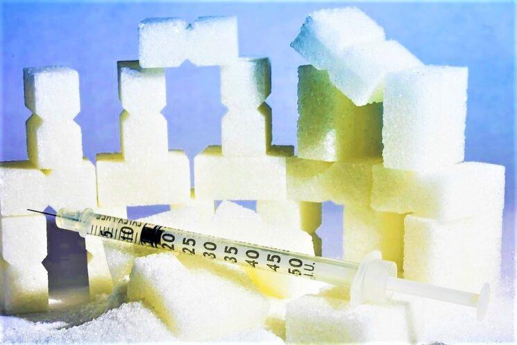 Il dolore per 6 diabetici su 10 si chiama neuropatia