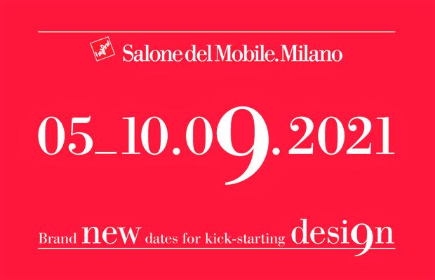 Salone del Mobile.Milano: Stefano Boeri sarà il curatore dell'Evento Speciale 2021